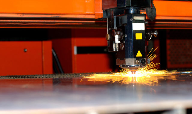 """Fiber Laser Cutting"" Is On The Rise And Expected To Now Become A Key Player In The Ultra Hard Material Cutting Machine Market,"