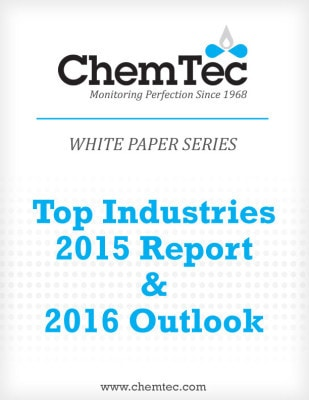 chemtec-wp-2016-outlook-thumb