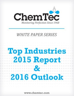 chemtec-wp-2016-outlook-thumb-sm