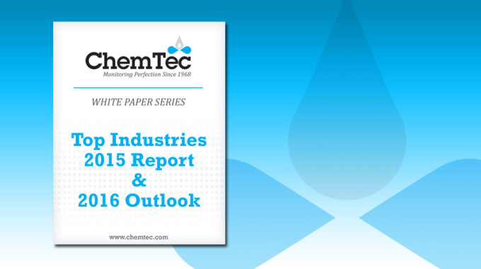 Chemtec Wp Blog Featured Image 2016 Outlook